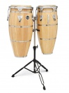 Конга и квинто LATIN PERCUSSION LPH646-SNC Highline Congas Set