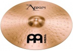 "MEINL A-20 MR тарелка 20"" ride Medium Amun"