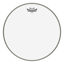 Пластик Remo BD-0310-00 Diplomat Clear 10""