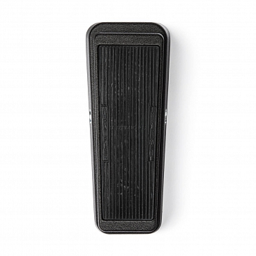 Педаль громкости DUNLOP GCB80 HIGH GAIN VOLUME PEDAL
