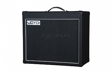 "Гитарный кабинет Joyo 112 PQ Single 12"" Guitar Speaker Cabinet"
