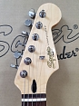 Электрогитара FENDER SQUIER Vintage Modified Stratocaster SSS SBFMT
